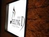 feeling_001