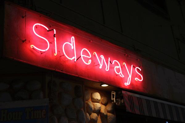 sideways_003